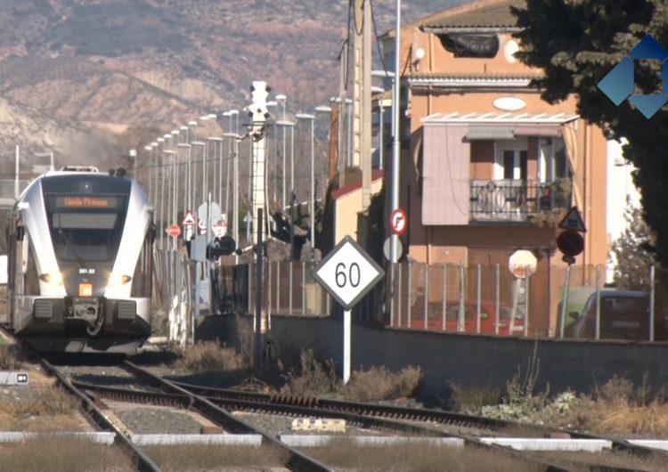 La Generalitat accepta les modificacions del projecte de tramviarització a Balaguer
