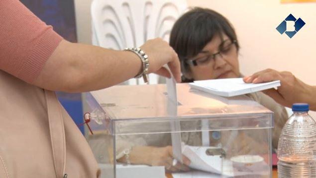 CiU no aconsegueix la impugnació de 5 vots nuls pel sisè regidor i es confirma l'empat amb ERC