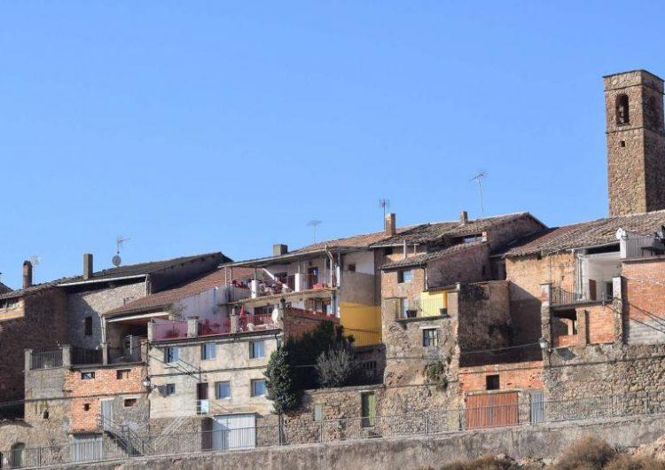 Montserrat Fornells (ERC) revalida l'alcaldia de Vilanova de l'Aguda