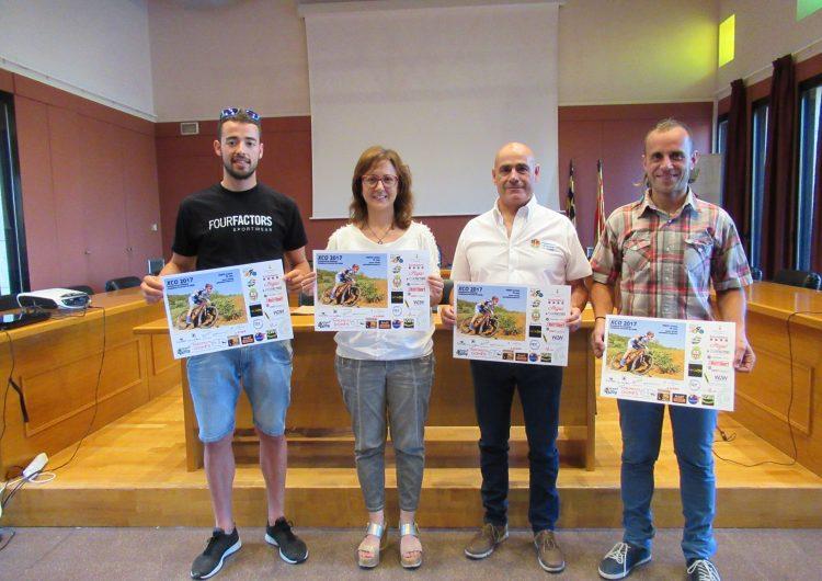 El Campionat de Catalunya BTT-XCO, el 18 de juny a Ponts