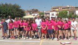 En marxa el programa JoVa a Balaguer