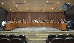 Balaguer aprova el canvi de qualificació urbanística de la pista…
