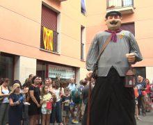 L'Associació de Veïns del Centre Històric de Balaguer presenta les activitats d'estiu amb les restriccions pel coronavirus