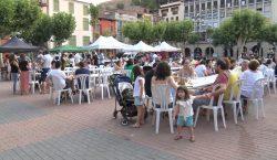 Balaguer celebra la 2a Mostra de la Cervesa Artesana de…