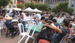 Balaguer celebra aquest dissabte la 2a Mostra de Cervesa Artesana…