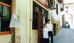 Cal Xirricló celebra els 65 anys recuperant plats de tota…