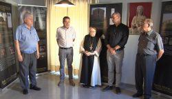 El Monestir de Santa Maria de Vallbona de les Monges…