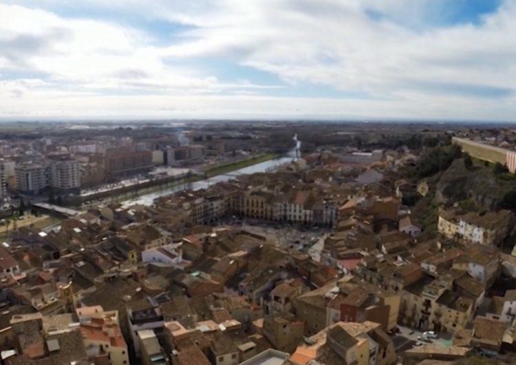 Medi ambient avala la sol•licitud per realitzar recerca mineral a Balaguer i comarca