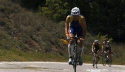 Torna el Triatló Internacional de Balaguer