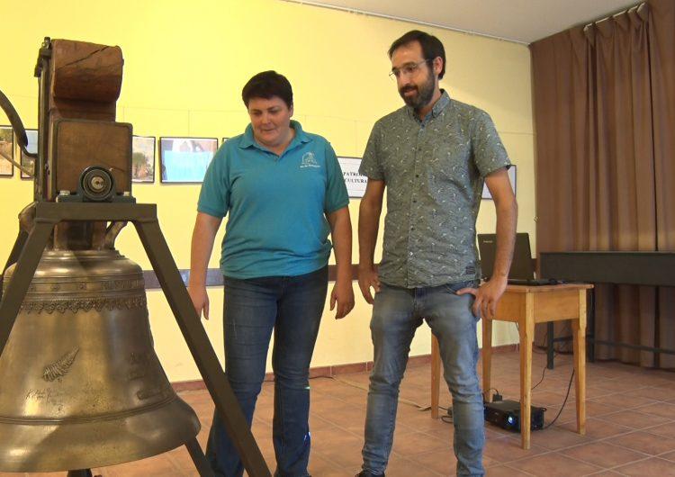 Os de Balaguer i Artà realitzaran l'acte d'agermanament aquest cap de setmana