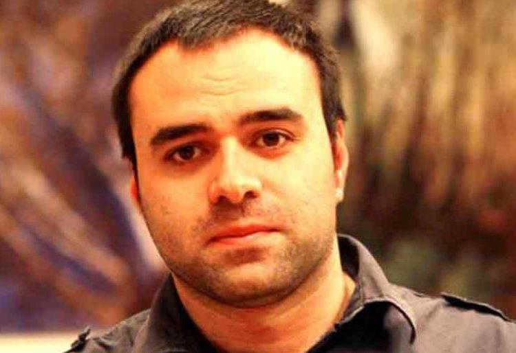 El periodista balaguerí Francesc Guillaumet, nou director del diari «La Mañana»