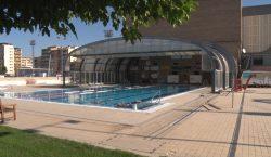 El servei d'esports de la Paeria de Balaguer posposa l'inici…