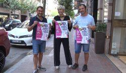 """L'Associació de Comerciants de Balaguer organitza """"El vermut et porta…"""