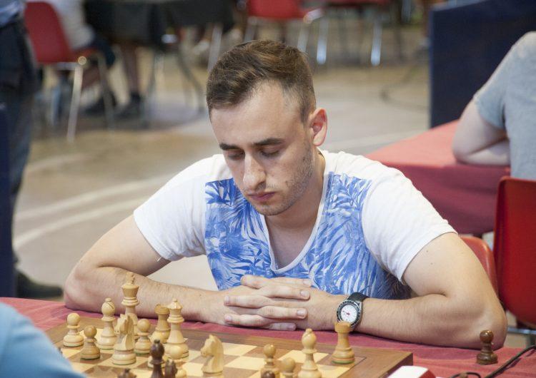 L'Open d'escacs de Vallfogona de Balaguer arriba a la seva 27a edició