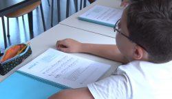 L'Escola Municipal de Música de Balaguer inicia el curs amb…