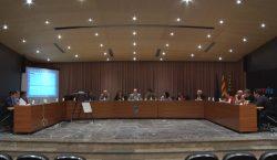 Balaguer es prepara per la repetició de les eleccions generals…