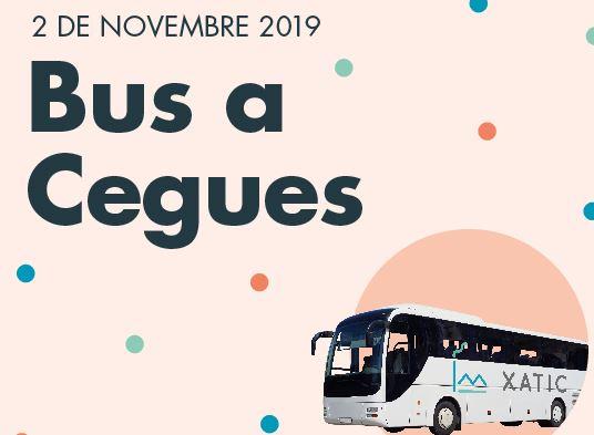 """Balaguer, inici de la """"Ruta de la Llum de Catalunya"""" de la 4 edició de la Setmana del Turisme Industrial"""