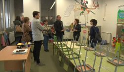 Castelló de Farfanya planteja obrir una llar d'infants el proper…