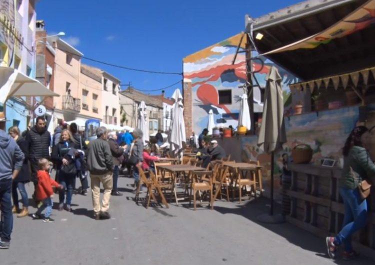 Penelles planteja un projecte de foment del turisme amb la taxa turística de la Generalitat