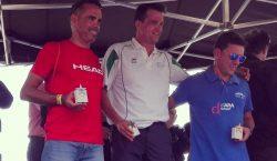 Lluís Pijuan del CEN Balaguer guanya la Radikal Ocean52 en…