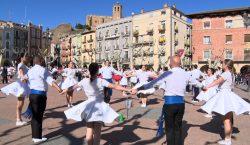 La Colla Mare Nostrum guanya el 58è Trofeu Ciutat de…