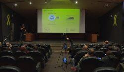 Balaguer ha iniciat el procés de votació dels primers pressupostos…