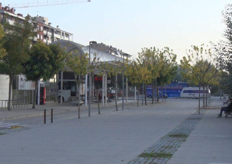 La revegetació de l'avinguda Països Catalans, la proposta més votada als primers pressupostos participatius de Balaguer