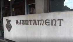 L'Ajuntament de Balaguer organitza una sessió informativa sobre el pressupost…