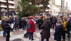 Membres dels clubs de lectura de Lleida participen a la…