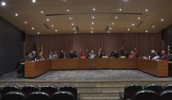 El ple de Balaguer aprova una moció de rebuig a…