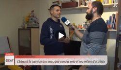 Connecti.cat: Dia Universal dels Drets dels Infants