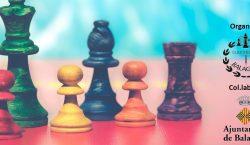 El Club Escacs Balaguer organitza diverses cites en el marc…