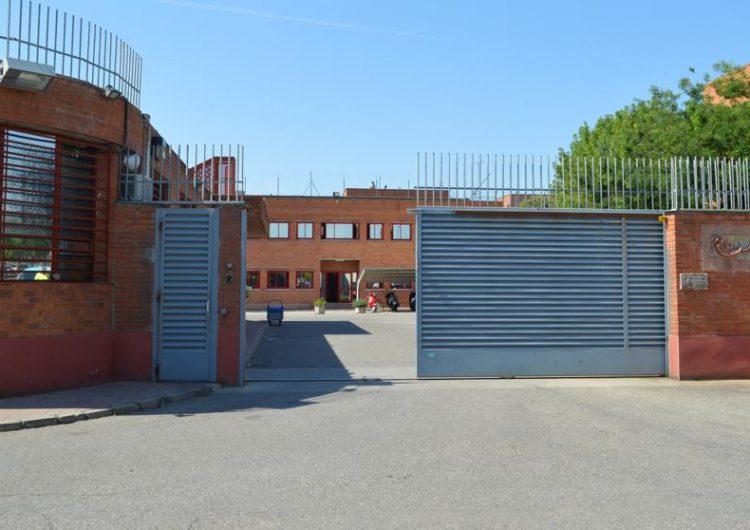 Presó per a tres nois acusats d'apunyalar un jove durant una baralla a Balaguer