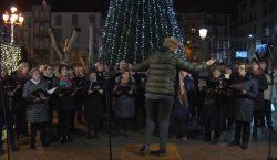 Balaguer dona oficialment el tret de sortida a les festes…