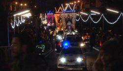 Balaguer introdueix novetats a les festes de Nadal com el…
