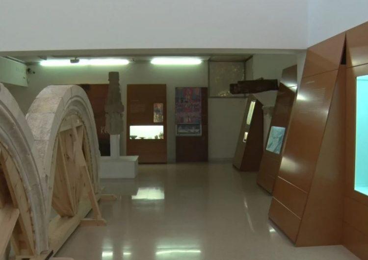 Balaguer Jove i el Museu de la Noguera organitzen un escape room durant les festes de Nadal