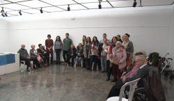 La Paeria de Balaguer donarà continuïtat al projecte d'acompanyament 'De…
