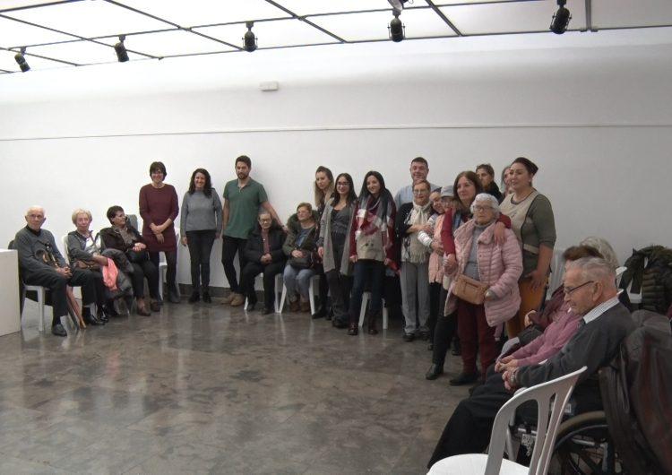 La Paeria de Balaguer donarà continuïtat al projecte d'acompanyament 'De la mà'