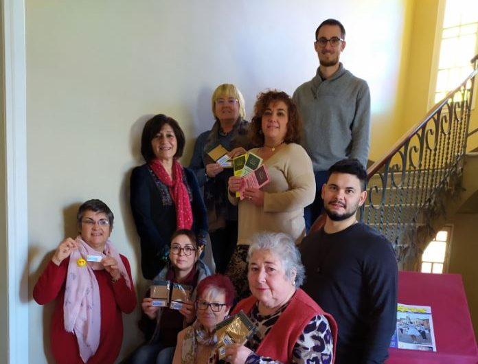 Balaguer organitza diverses activitats per recaptar fons per La Marató de TV3