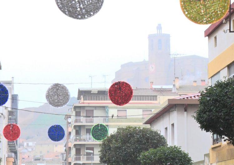 Quinze dies sense veure el sol a Balaguer