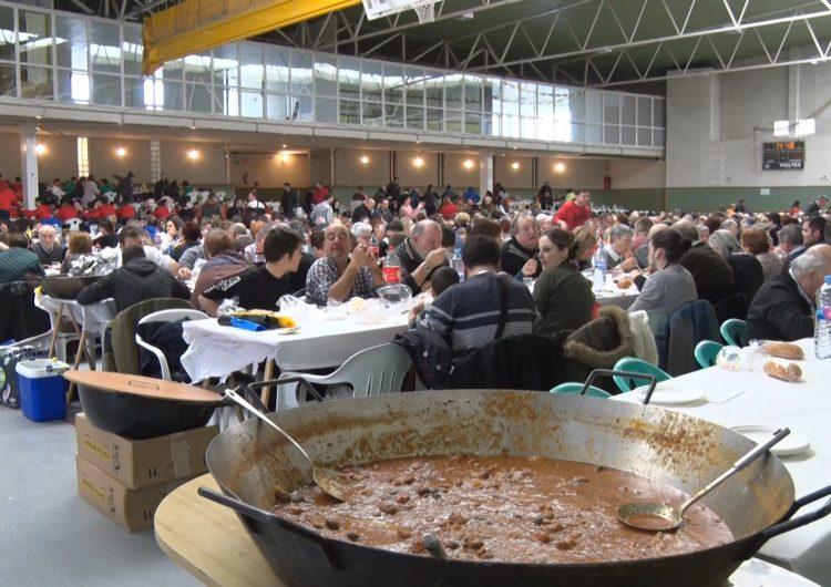 Térmens es prepara per viure la Festa Major de Sant Sebastià