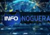 InfoNoguera T8: Prog 20
