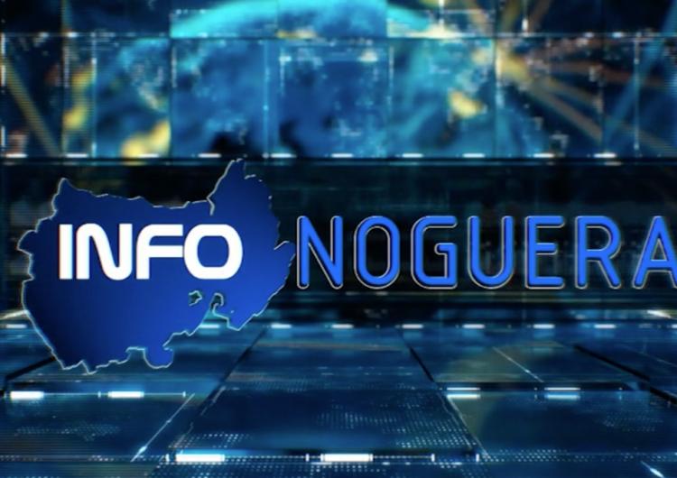 InfoNoguera T8: Prog 19