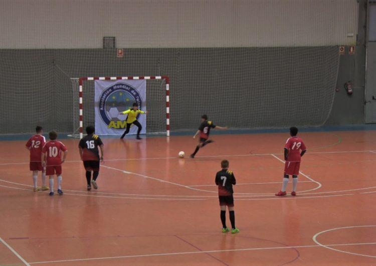 Balaguer acull la Supercopa de Catalunya de Clubs Base i Femení