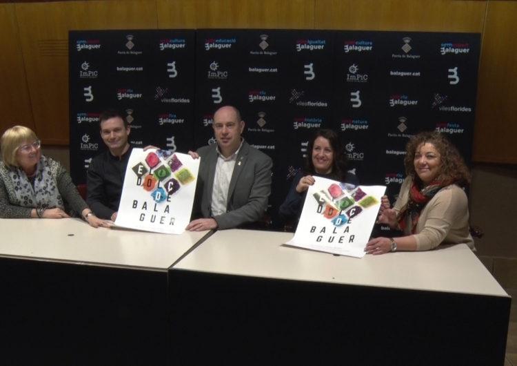 Balaguer buscarà el seu dolç de ciutat durant la Fira Q 2020