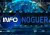 InfoNoguera T8: Prog 21
