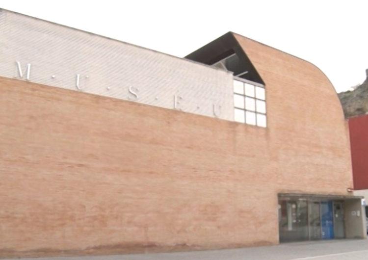 El Museu Comarcal de la Noguera comptarà amb l'Espai dels Jueus de Balaguer