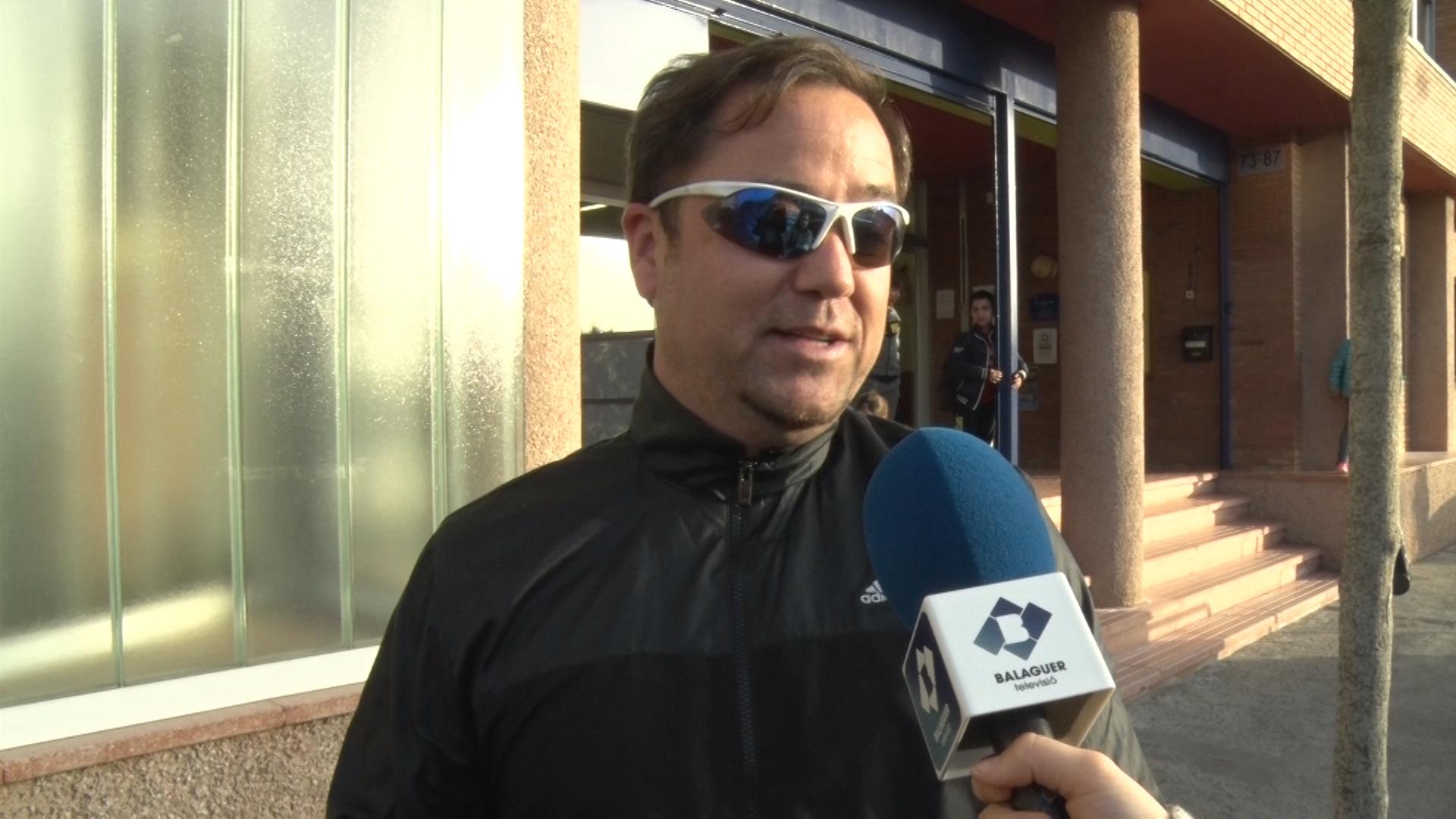 Balaguer opina: Us molesten els gossos?