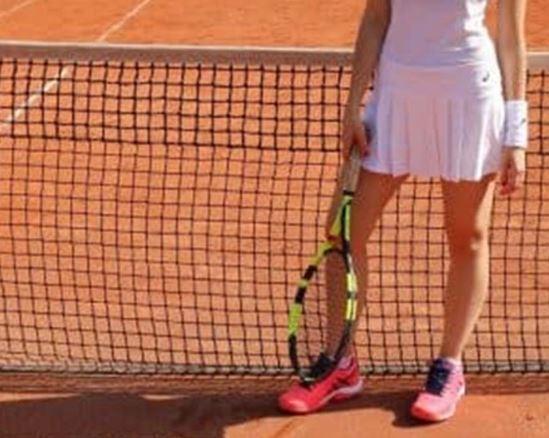El Club Tenis Balaguer recupera la lliga de tenis femení