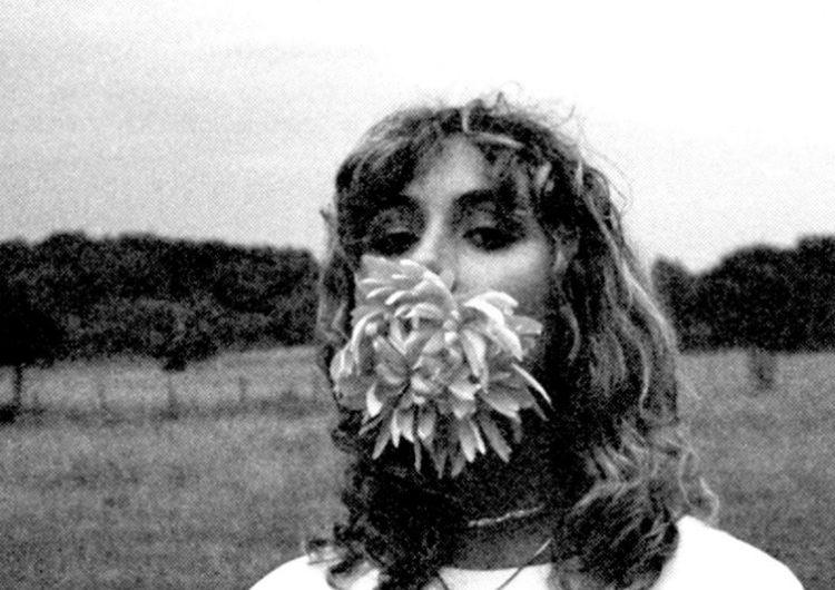 La balaguerina Naida Camarasa presenta aquest divendres el seu primer EP